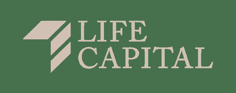 Life Capital